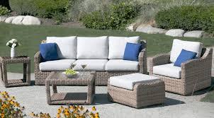 Patio Furniture Sale Ottawa Outdoor Wicker Patio Furniture