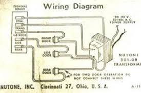 24 volt transformer wiring diagram 4k wallpapers