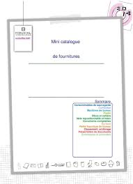 catalogue fourniture de bureau pdf catalogue fourniture de bureau pdf 28 images catalogue lyreco