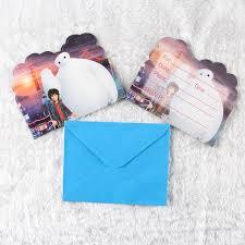 doc 467623 where to buy big birthday cards u2013 large birthday