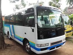lexus nx200t price in sri lanka listings u2013 buy u0026 sell u2013 registered u0026 unregistered vehicles in sri