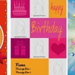 custom birthday cards ireland fugs info