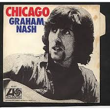 simple man lyrics printable version chicago graham nash song wikipedia