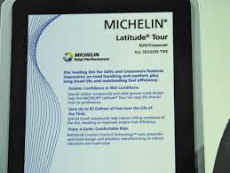 archives of past exhibits michelin marklines automotive industry