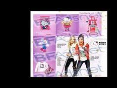2013 black friday deals target kmart black friday 2013 ad page 1 ad jeff dunham pinterest