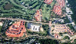 shaw afb housing floor plans u2013 meze blog