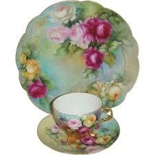 roses teacups 57 best teacups and teapots images on teacups tea