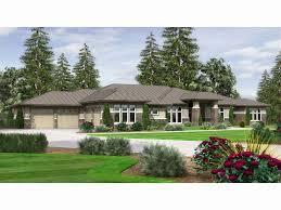 prairie style home prairie house plans luxury prairie style home plans home design 3001