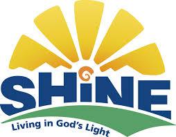 let your light shine vacation bible media kit shine curriculum living in god s light shine