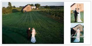 Wedding Venues Northern Va Northern Virginia Winery And Vineyard Wedding Venues Wedding