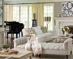 Living Room Setup Articles With Living Room Setup Ideas Pinterest Tag Living Room