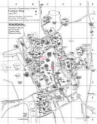 2003 ford ranger starter amherst umass maps