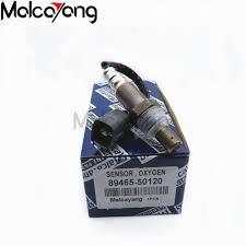 lexus sc430 vietnam compare prices on lexus oxygen sensors online shopping buy low