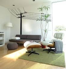 lounge furniture rental cool lounge furniture design icon lounge chair interior ideas