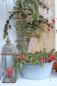 357 best country christmas images on pinterest country christmas