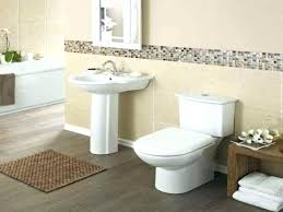 bathroom pedestal sink ideas unique pedestal sinks medium size of bathrooms and unique bathroom