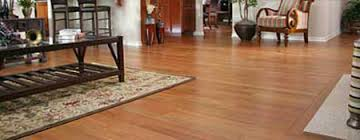 hardwood flooring by empire today modern home decor