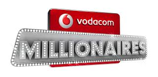 vodacom airtime play vodacom millionaires and win cash and airtime