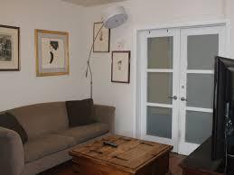 2 bedroom cozy brooklyn townhouse greenwood hudson valley best