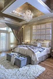 Best Ideas About Awesome Luxury Bedroom Designs Pictures Home - Luxury bedroom designs pictures