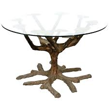 Pedestal Base For Granite Table Coffee Table Base Ikea Dining Room Bases For Granite Tops Depot
