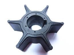 amazon com boat engine impeller 19210 zv7 003 18 3249 for honda