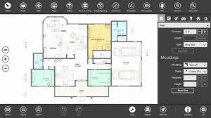free floor plan creator free floor plan design new free floor plan software for mac os x