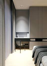 room planner ipad home design app home room design modern apartment design ideas with the soft and