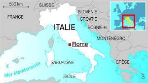 code rome femme de chambre italie deux jambes de femme découvertes dans une benne à rome