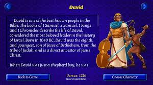thanksgiving scriptures in the bible play the bible game ultimate verses android apps on google play