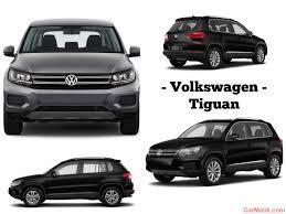 volkswagen tiguan white 2017 volkswagen tiguan quality redefined car malik