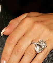 large engagement rings top 3 pear shape diamond rings lezari co