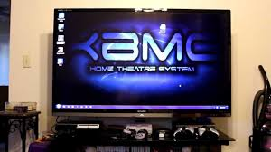 cool home theaters cool how to build a home theater pc images home design excellent