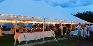 Cheap Wedding Venues In Nh Steele Hill Resorts Weddings Get Prices For Wedding Venues In Nh