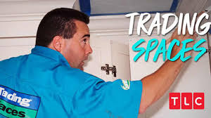 trading spaces tlc announces creation u0027training spaces u0027 spin off competition