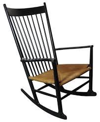 Design Rocking Chair Cane Back Rocking Chair Design Home U0026 Interior Design