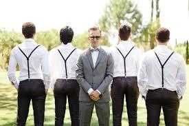 photo de groupe mariage tuto photo réussir une photo de groupe mariage wedding and