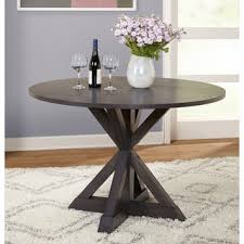 kitchen dining tables classy design ideas unlockedmw com