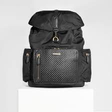 Berapa Tas Michael Kors designer bags leather handbags forzieri