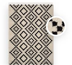 10 Rug Top 10 Area Rug Styles To Try In Your Home Overstock Com