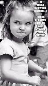 Work Meme Funny - funny work meme imgflip