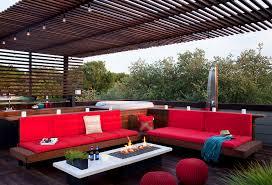 rooftop patio rooftop patio austin outdoor design