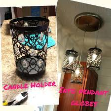diy light pendant diy light pendants creative ls chandeliers 2 diy l pendants