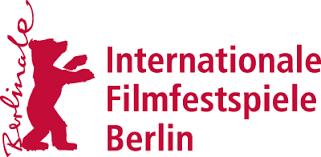 Međunarodni filmski festivali  Images?q=tbn:ANd9GcR0AWs8jd6VkgC9j7Q2fX1IaL7ywHCPlr_g-uYl4XCz2ARUyHXxxA