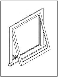 Awning Frames Glass Industry Terms U0026 Definitions Doc U0027s Glass Nashville