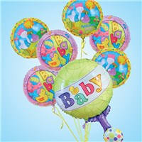 next day balloon delivery beautiful balloon bouquets same day balloon delivery johnston