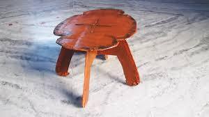 Gazi Wood Furniture How To Make Cardboard Furniture Table Youtube