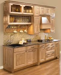 backsplash tile ideas modern kitchen island with stove and sink