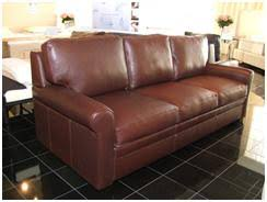 Best Leather Sleeper Sofa World S Best Sleeper Sofa Official Of Gallery Furniture S