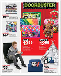 black friday target thursday hours target black friday ads sales and deals 2016 2017 couponshy com